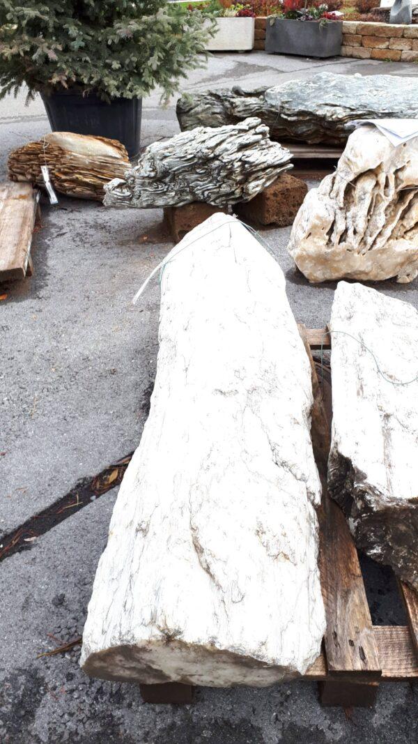 Naturstein Icestone