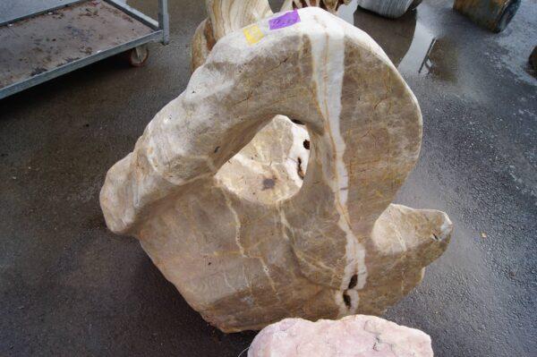 Naturstein Asia Marmor