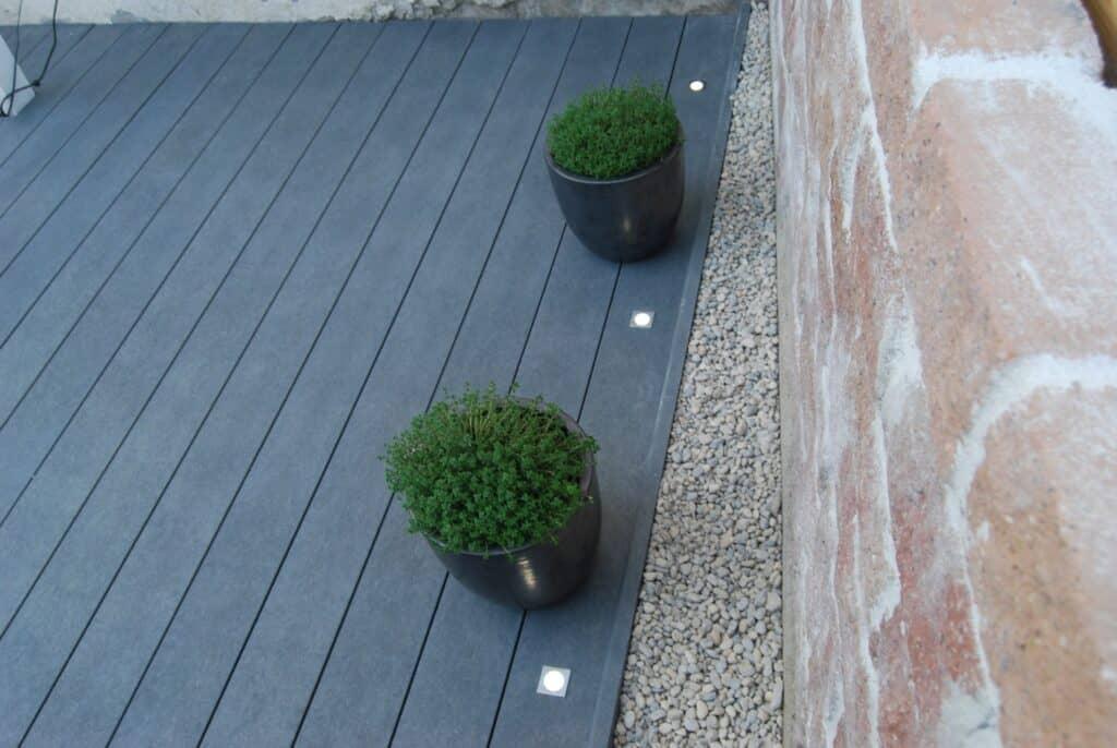Govadeck Terrassenboden online kaufen