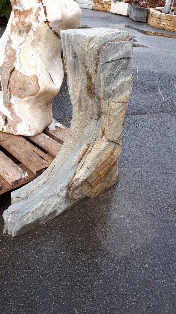 Natursteine, Findlinge online kaufen