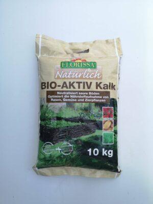 Bio Aktiv Kalk kaufen