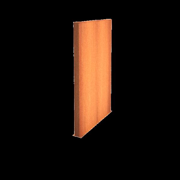 Sichtschutzelement Corten Stahl online kaufen