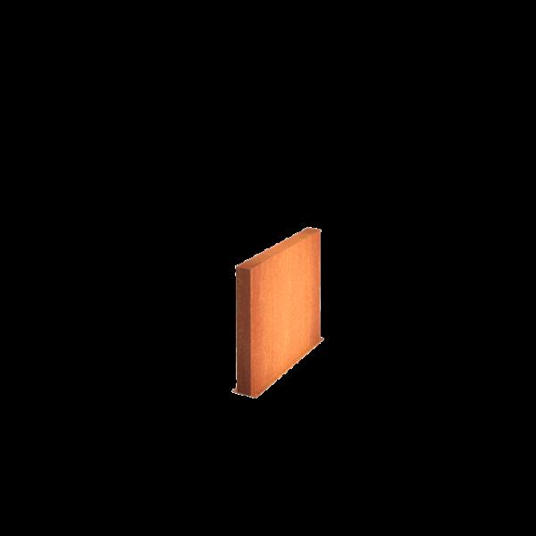 Wand Stahl online kaufen