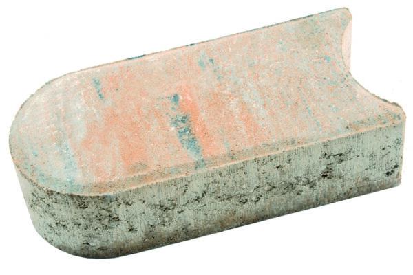 Rasenkante beton online kaufen